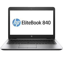 HP EliteBook 840 G3 Core i5 8GB 250GB SSD Intel Full HD Laptop